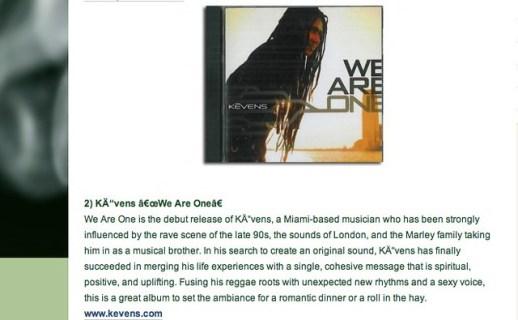 February CD Reviews « Featured « NUG Magazine – Cannabis Magazine For the Marijuana Community-1