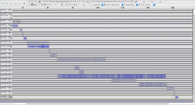 Screen Shot 2016-06-03 at 3.55.23 PM