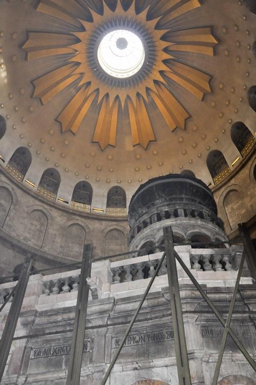 Ierusalim (1 of 1)-49