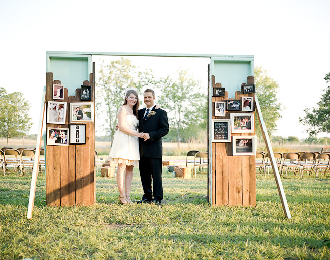 stanleywalkerwedding-73