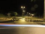 Nikon Coolpix P510_noc 01