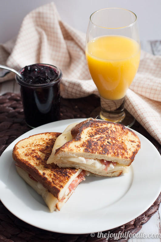 french-toast-grilled-cheese-4
