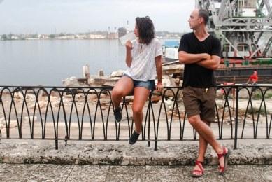 Cuba2013-034-35.jpg