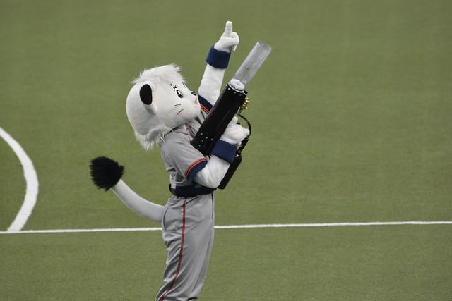 埼玉西武ライオンズ