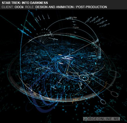 jorgeonline_ST2_galactic_map_02