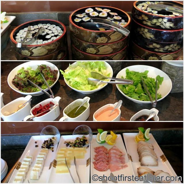 breakfast at Acqua, Shangri-La Mactan-001