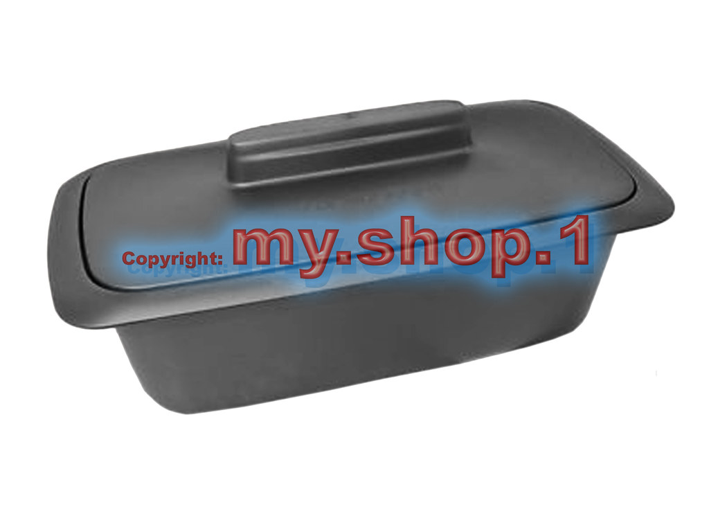 Brot Backen Im Ultra Pro My Shop 1 1 Tupperware Ultrapro 1 8 L H39 Kastenform