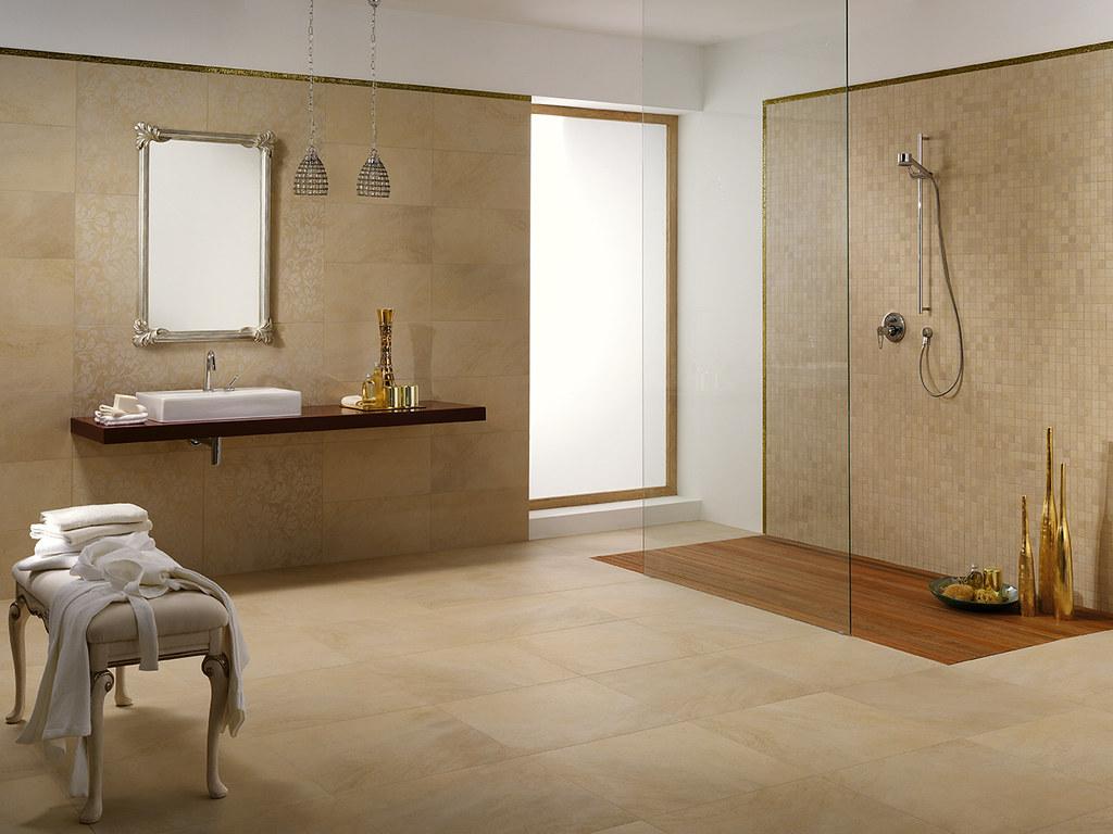 Multi Keukens Maassluis : Multi bad en keuken maassluis appartement e verdiep met