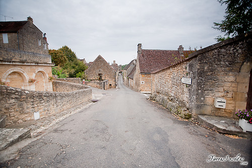 Domme (Francia)