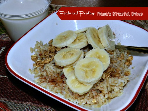 Banana Nut Breakfast-FF (2)