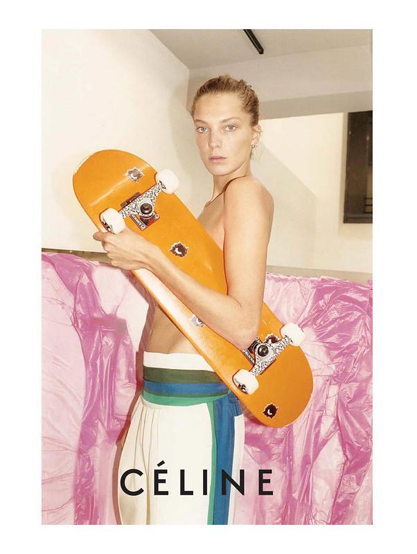 tomorrow-started-celine-sk8-skateboard-ad-juergen-teller-daria-werbowy-01