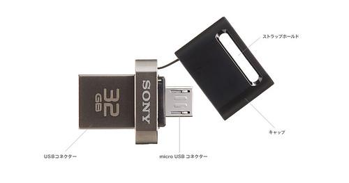 USM-SA1_000