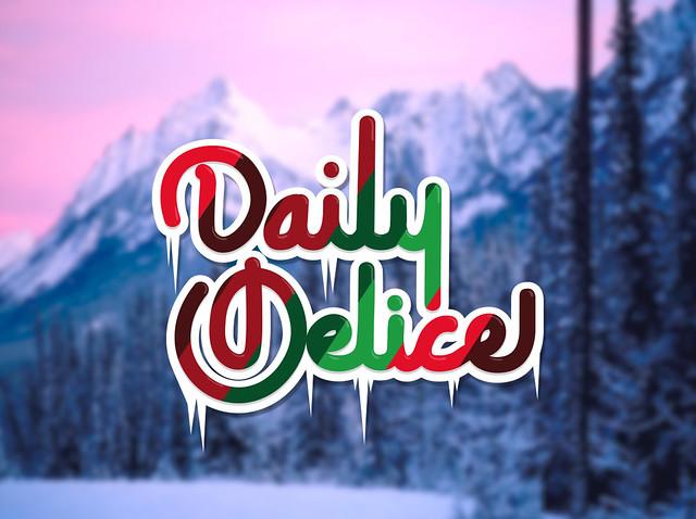 daily delice-noel1