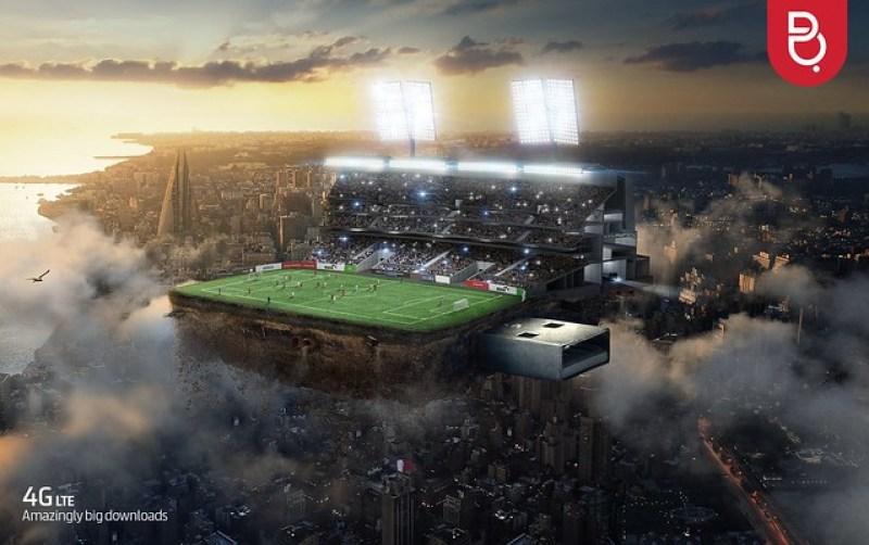 1a_batelco_4g_stadium_1800x1128_aotw