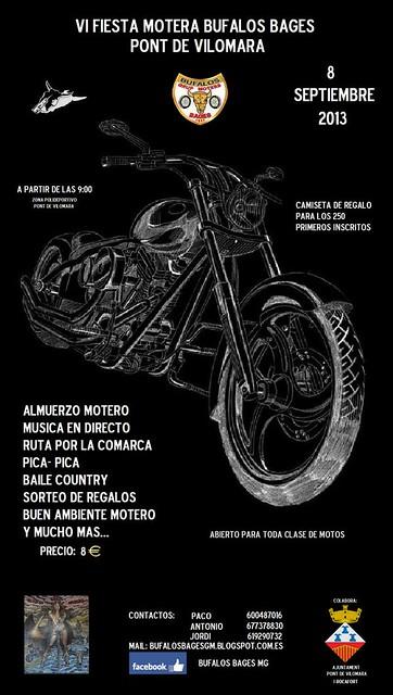 63-portada_fiesta_motera_bufalos_2