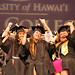 """UH Maui College spring graduates. May 12, 2013  View more photos on their Facebook page at <a href=""""http://www.facebook.com/UHMauiCollege"""" rel=""""nofollow"""">www.facebook.com/UHMauiCollege</a>"""