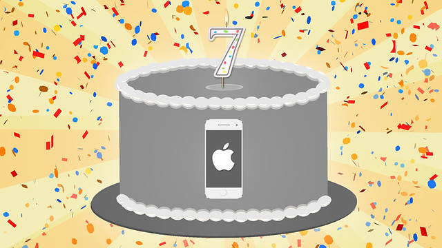 Apple_Birthday