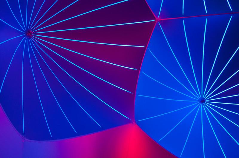 Luminarium 2014-34