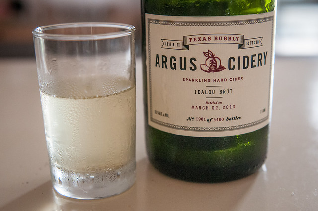 Argus Cidery Austin-14 Things to do in Austin