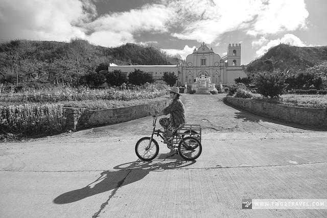 Biking around Batan Island, Batanes - Two2Travel.com