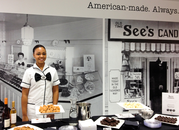 See's Candies-8515