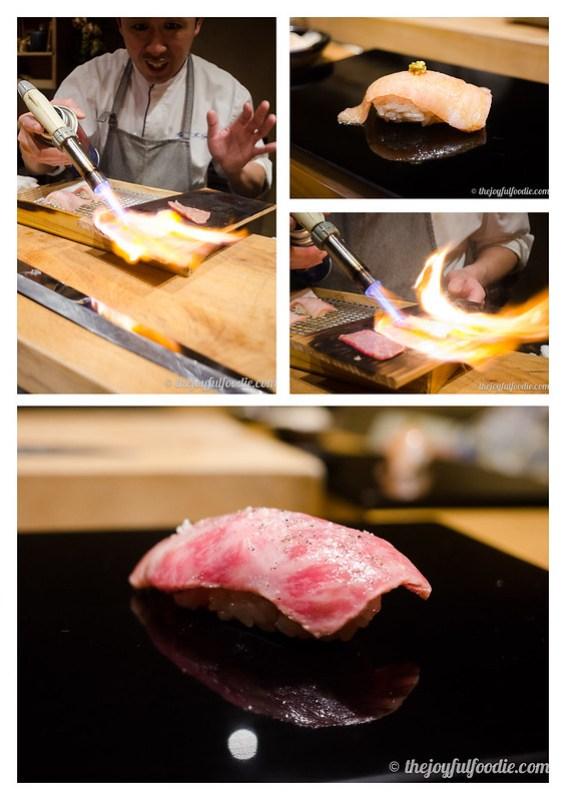 9-kusakabe-sushi-finale