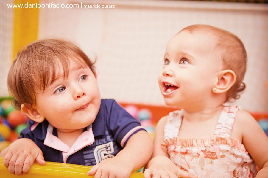 danibonifacio - fotografia-bebe-gestante-gravida-festa-newborn-book-ensaio-aniversario70