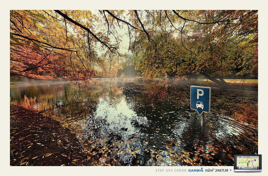 AW_Garmin_01_CarPark_MAGAZINE