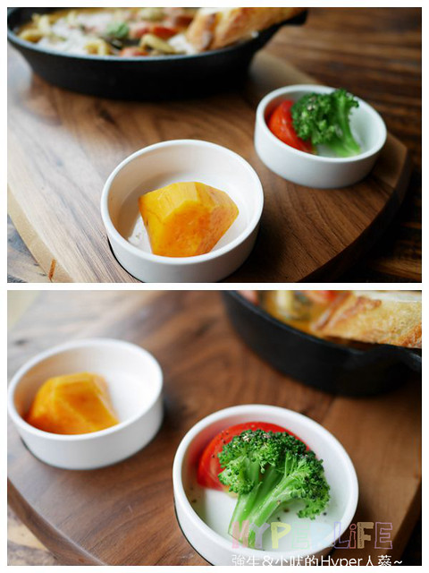 nola kitchen台中 (39)