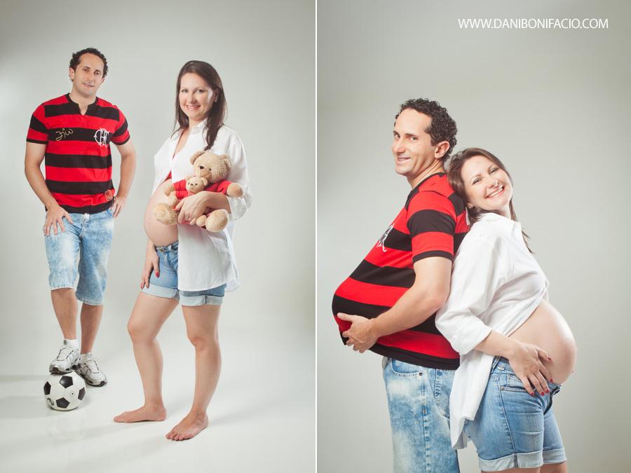 danibonifacio-book-ensaio-fotografia-familia-acompanhamento-bebe-estudio-externo-newborn-gestante-gravida-infantil17