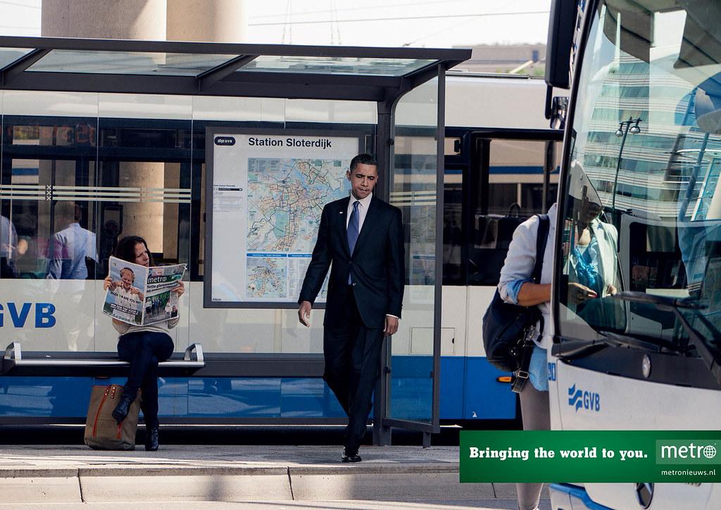 metro_Obama