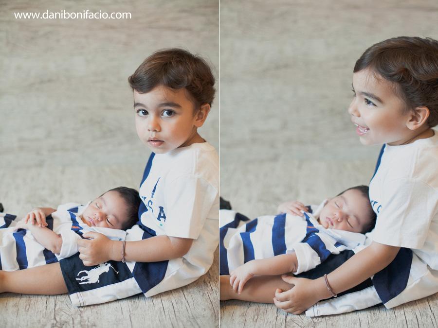 danibonifacio-book-ensaio-fotografia-familia-acompanhamento-bebe-estudio-externo-newborn-gestante-gravida-infantil67