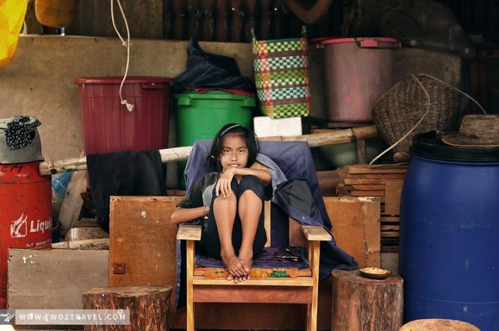 TWO2TRAVEL: Itbayat, Batanes
