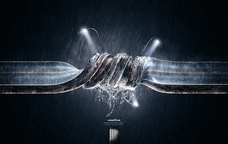 Goodyear-Tyres-Knot