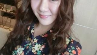 [美髮] 葫蘆電棒捲髮教學♥新手也好上手