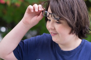 can you put prescription lenses in oakley sunglasses  prescription is not very