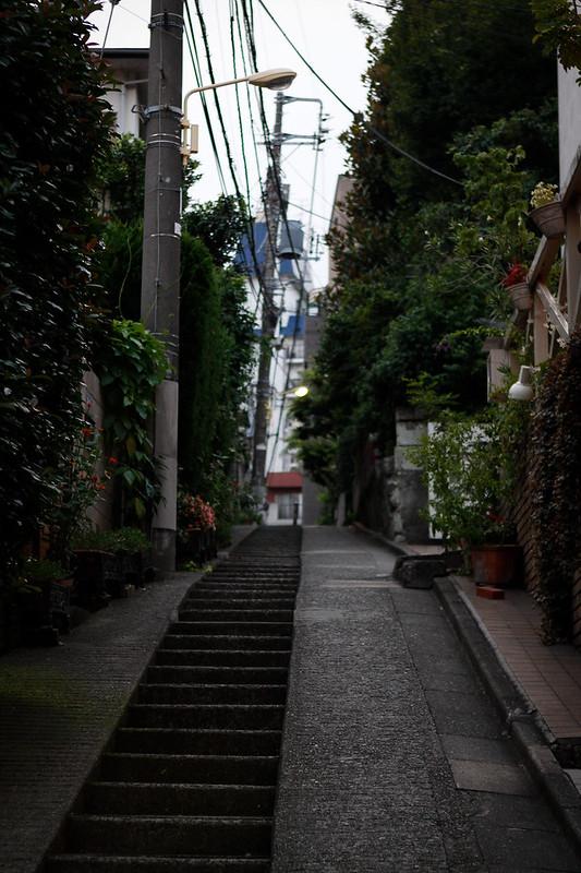 Tuukka13 - PHOTO DIARY - First Moods From Tokyo - 08.2013 - Daikanyama