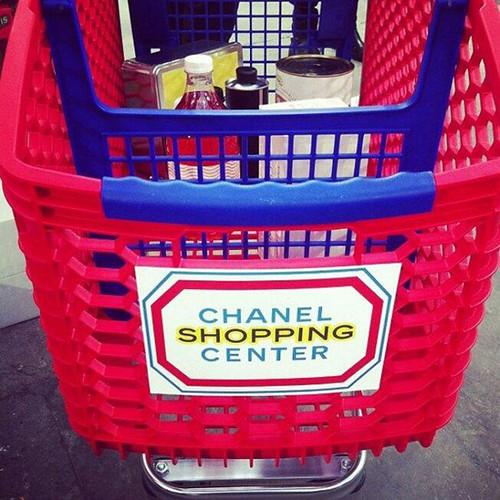 Chanel-automne-hiver-2014-2015-cabas