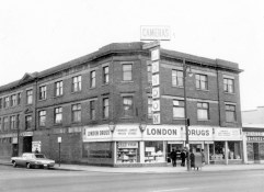 800 - 804 Main Street [at Union Street]  copy