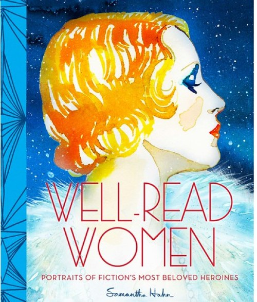 WellReadWomen_cover