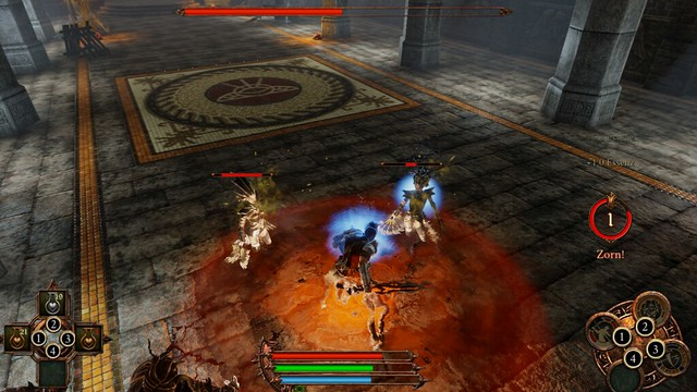 demonicon_october-preview (3)