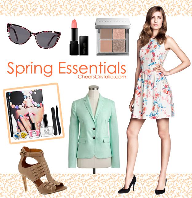 spring-essentials-fashion-beauty-cheerscristalia
