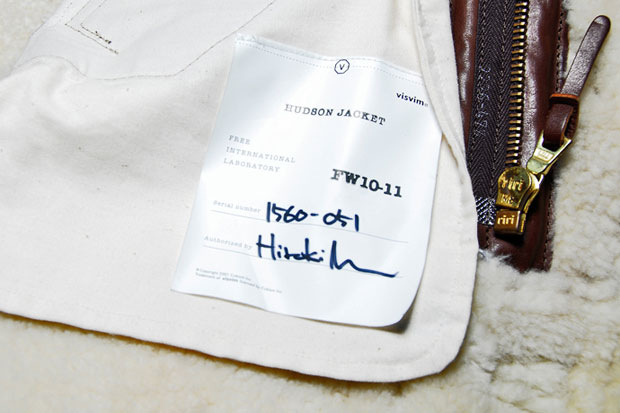 visvim-hudson-jacket-3