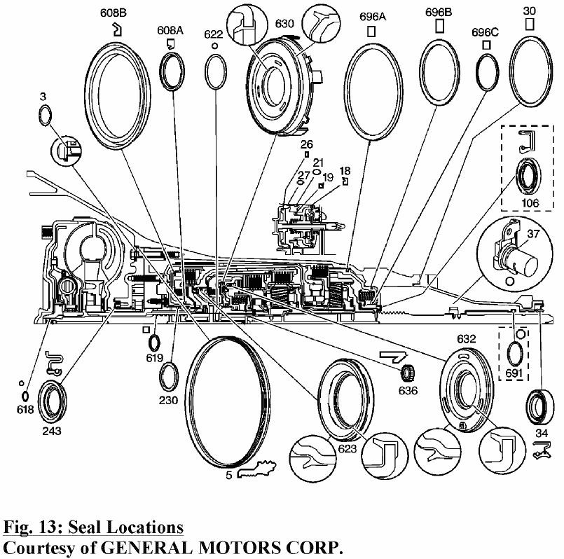 Sunyee Light Bar Wiring Diagram - Best Place to Find Wiring and