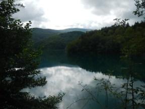 Biziklautak Croacia