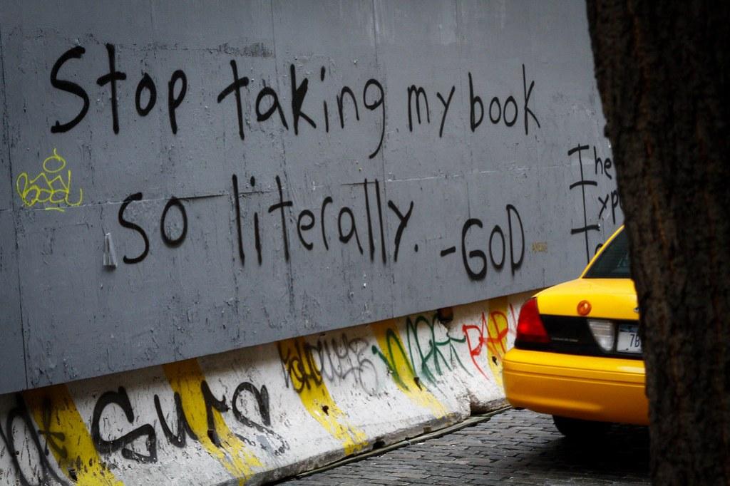 Tuukka13 - LOST PHOTOS - New York 2012 - Around the City -2