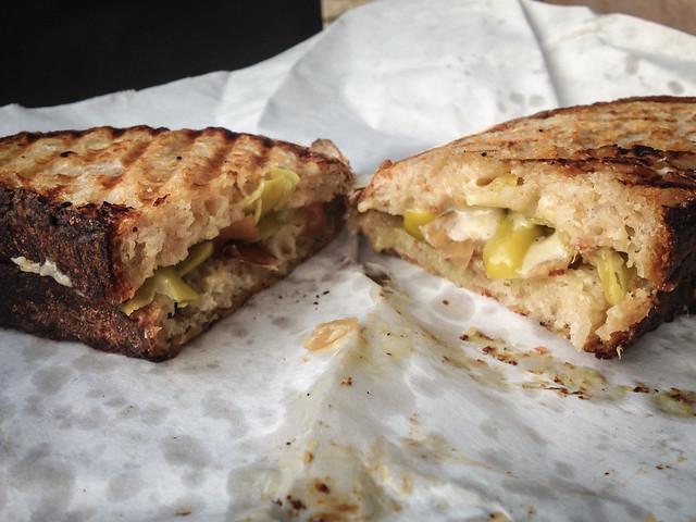 Burro Cheese Kitchen-5