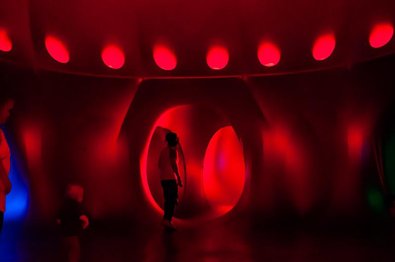 Luminarium 2014-42
