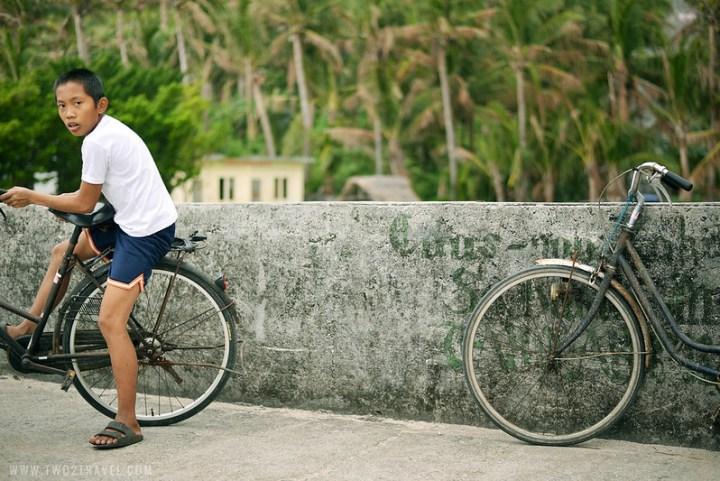 TWO2TRAVEL: Sabtang Island, Batanes