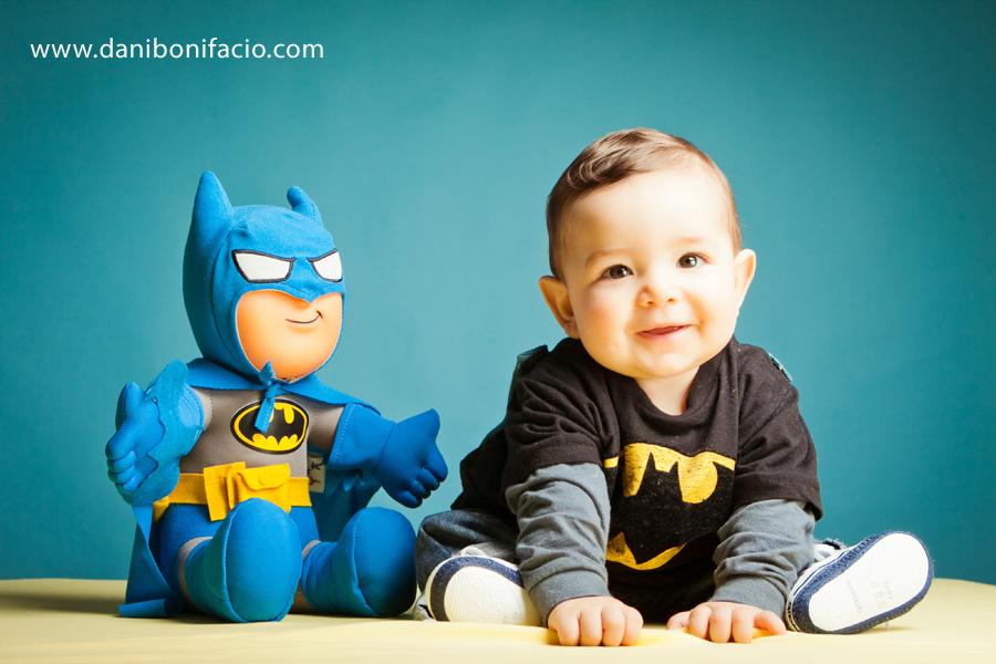 danibonifacio-book-ensaio-fotografia-familia-acompanhamento-bebe-estudio-externo-newborn-gestante-gravida-infantil51